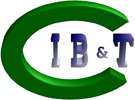 IB Consulting and Technologies - Energy Efficiency Consulting for Commercial Buildings - Vancouver BC